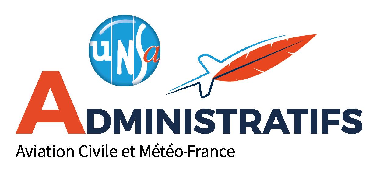 avatar for UNSA-Administratifs