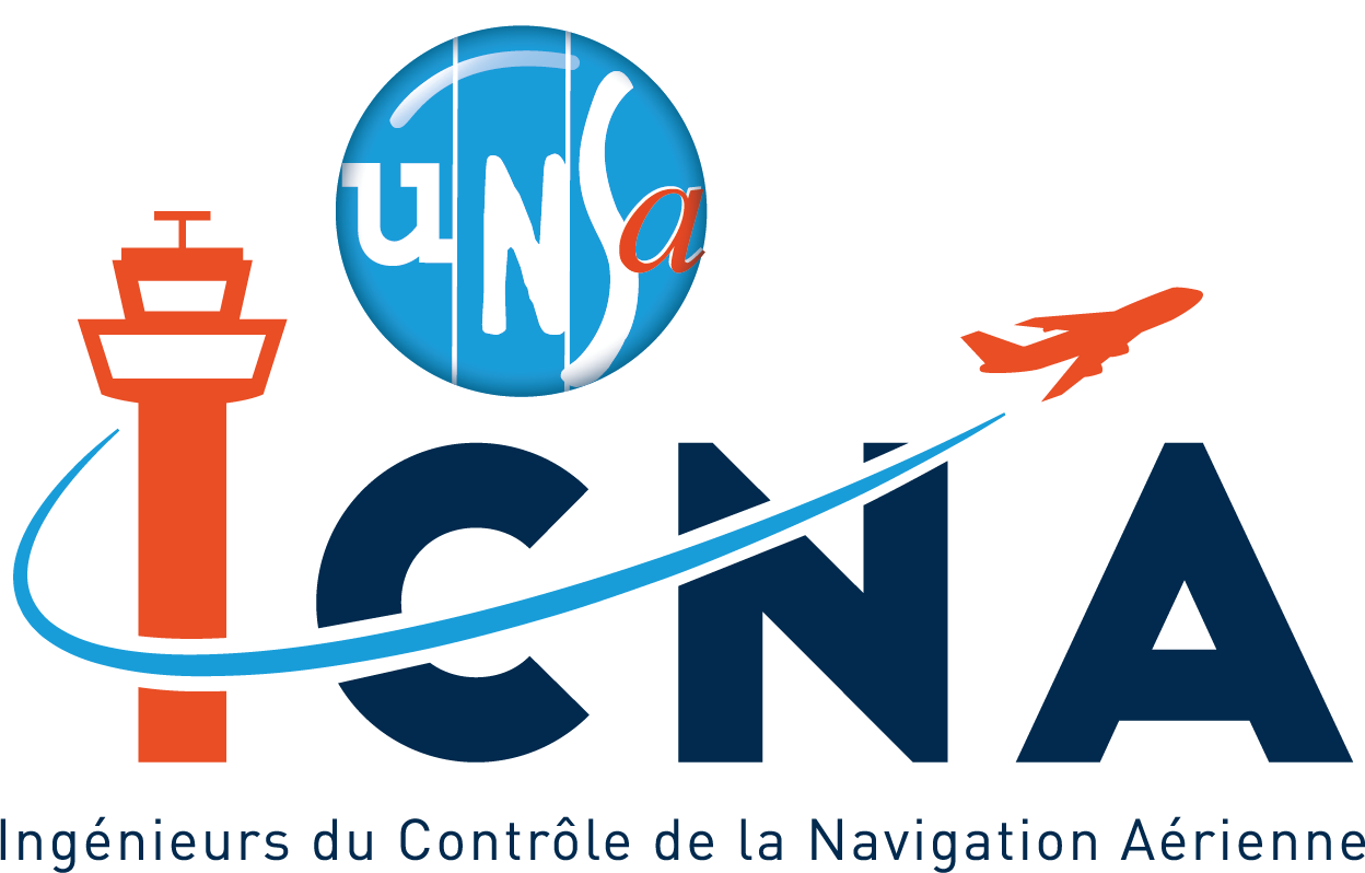 avatar for UNSA-ICNA