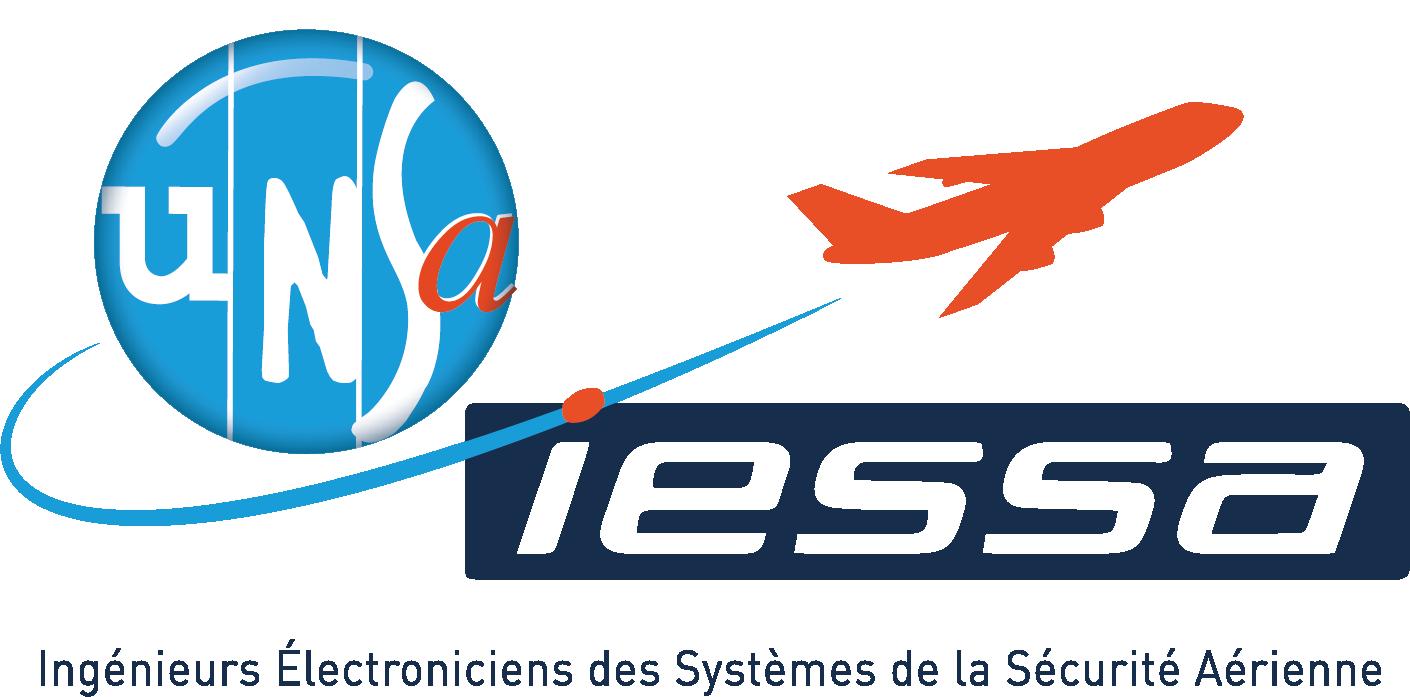 avatar for UNSA-IESSA