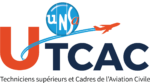 UNSA-UTCAC