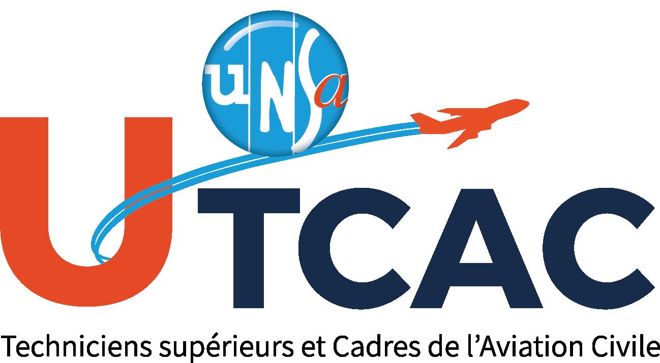avatar for UNSA-UTCAC