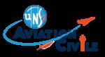 UNSA Aviation Civile